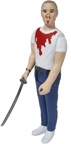 Pulp_fiction_reaction_-_butch_coolidge-super7-reaction_figure-funko-trampt-134821m