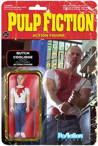 Pulp_fiction_reaction_-_butch_coolidge-super7-reaction_figure-funko-trampt-134822m