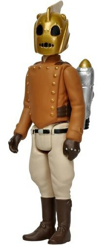 Reaction_-_the_rocketeer-super7-reaction_figure-funko-trampt-134828m