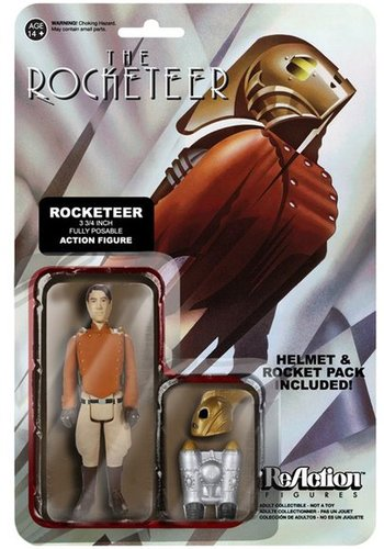 Reaction_-_the_rocketeer-super7-reaction_figure-funko-trampt-134829m
