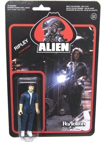 Alien_reaction_-_ripley-super7-reaction_figure-funko-trampt-134832m
