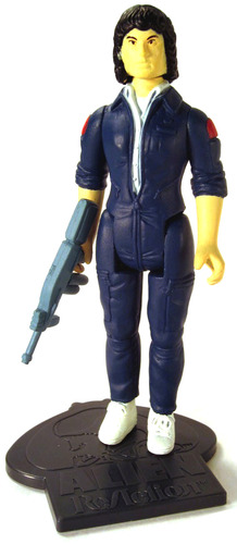 Alien_reaction_-_ripley-super7-reaction_figure-funko-trampt-134833m