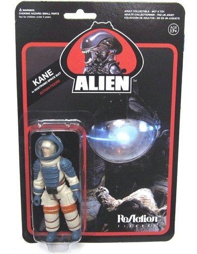 Alien_reaction_-_kane-super7-reaction_figure-funko-trampt-134839m