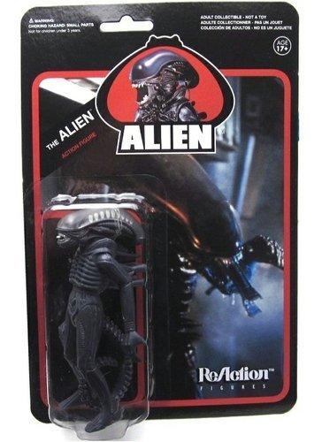 Alien_reaction_-_alien-super7-reaction_figure-funko-trampt-134841m