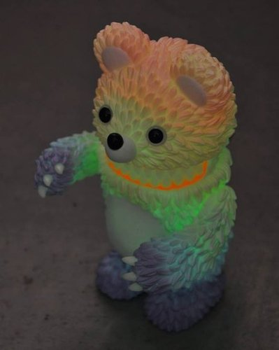 Mukcey_fantasmic_rainbow_gid-hiroto_ohkubo-mukcey-instinctoy-trampt-135127m