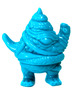 Gacha Mini Blue - Unchiman