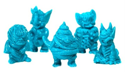 Gacha_mini_blue_set-paul_kaiju-gacha_mini-paul_kaiju-trampt-135364m