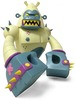Bad_ass_-_mutant_a-kronk-bad_ass-pobber_toys-trampt-135384t