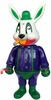 A_clockwork_carrot_-_lil_alex_supervillain-frank_kozik-a_clockwork_carrot-blackbook_toy-trampt-135386t