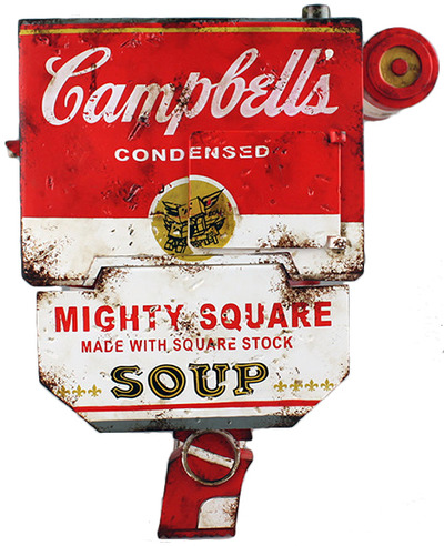 Campbells_mighty_soup_square-ashley_wood-mighty_square-threea_3a-trampt-135396m