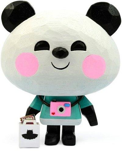 Panda_otaku_-_jerry_painted-tado-panda_otaku-self-produced-trampt-135408m