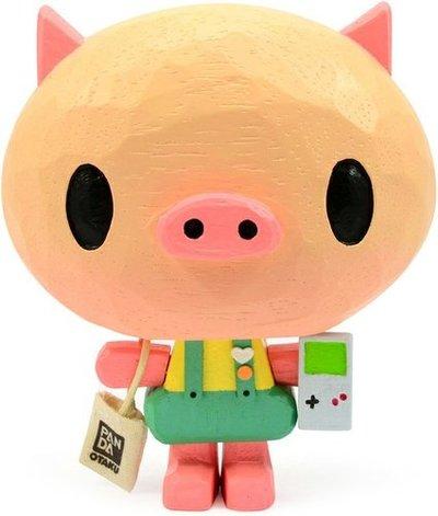 Panda_otaku_-_piggle_painted-tado-panda_otaku-self-produced-trampt-135410m