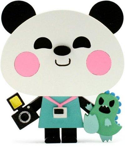 Panda_otaku-tado-panda_otaku-self-produced-trampt-135411m