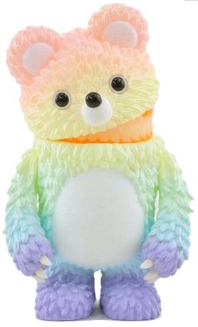 Muckey_fantasmic_rainbow_gid-hiroto_ohkubo-muckey-instinctoy-trampt-135414m