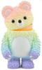 Muckey_fantasmic_rainbow_gid-hiroto_ohkubo-muckey-instinctoy-trampt-135414t
