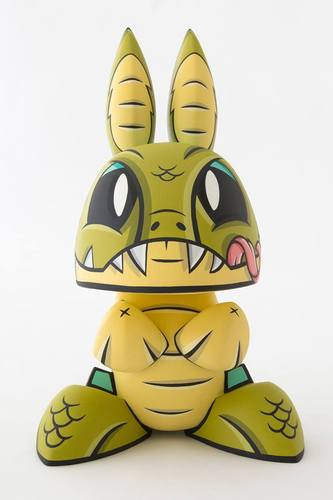 Lizard_bunny_25-joe_ledbetter-mutant_bunny-trampt-135416m