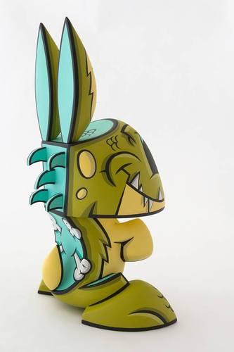 Lizard_bunny_25-joe_ledbetter-mutant_bunny-trampt-135417m