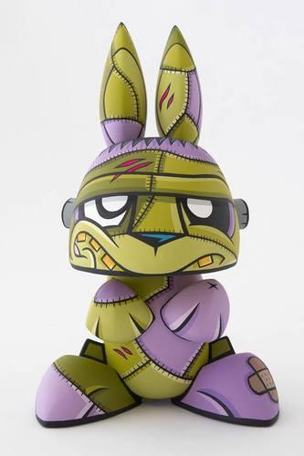 Frankenbunny_26-joe_ledbetter-mutant_bunny-trampt-135420m