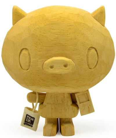 Panda_otaku_-_piggle-tado-panda_otaku-self-produced-trampt-135428m