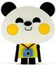 Panda_otaku_vol1_au_naturel-tado-panda_otaku-self-produced-trampt-135430t