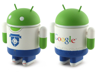 Google_student_ambassador-andrew_bell-android-dyzplastic-trampt-135503m