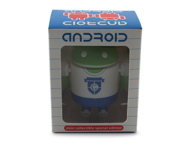 Google_student_ambassador-andrew_bell-android-dyzplastic-trampt-135504m