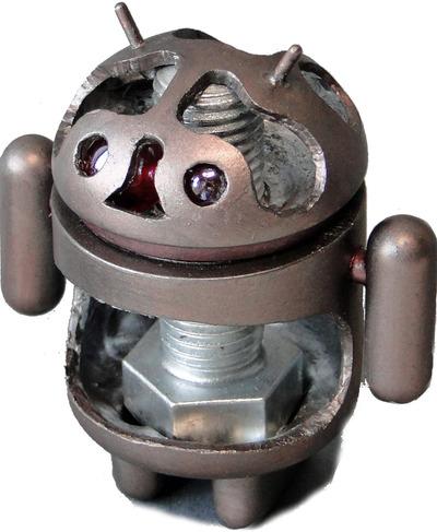 Central_pillar_01r-hitmit-android-trampt-135528m
