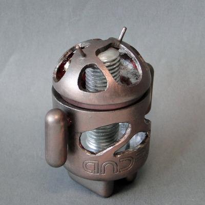 Central_pillar_01r-hitmit-android-trampt-135529m