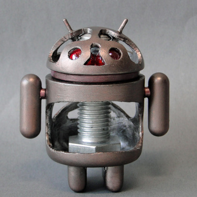 Central_pillar_01r-hitmit-android-trampt-135530m
