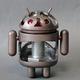 Central_pillar_01r-hitmit-android-trampt-135530t
