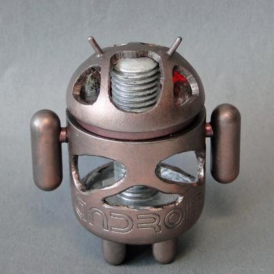 Central_pillar_01r-hitmit-android-trampt-135531m