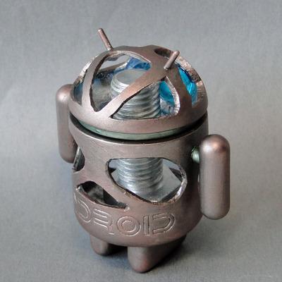 Central_pillar_02g-hitmit-android-trampt-135533m