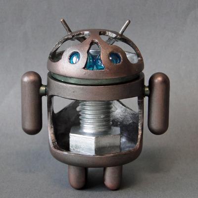 Central_pillar_02g-hitmit-android-trampt-135534m