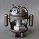 Central_pillar_02g-hitmit-android-trampt-135534t