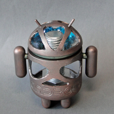 Central_pillar_02g-hitmit-android-trampt-135535m