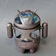 Central_pillar_02g-hitmit-android-trampt-135535t
