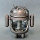Central_pillar_03y-hitmit-android-trampt-135538t