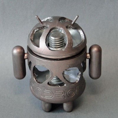 Central_pillar_03y-hitmit-android-trampt-135539m