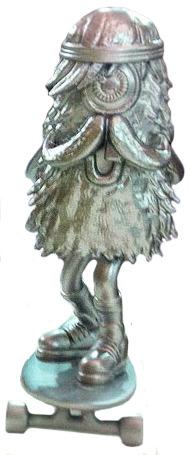 Mr_hellyeah_-_silver-mamafaka-mr_hellyeah-mighty_jaxx-trampt-135592m