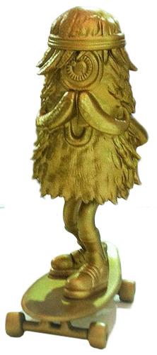 Mr_hellyeah_-_gold-mamafaka-mr_hellyeah-mighty_jaxx-trampt-135593m