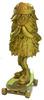 Mr_hellyeah_-_gold-mamafaka-mr_hellyeah-mighty_jaxx-trampt-135593t