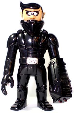 Guy_trooper-mori_katsura-chaos_trooper-realxhead-trampt-135611m