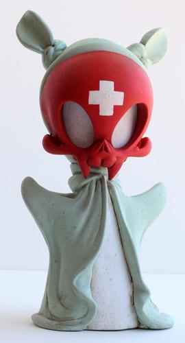 Medic-vamp_boo-brandt_peters_kathie_olivas-boo_skelve-trampt-135659m