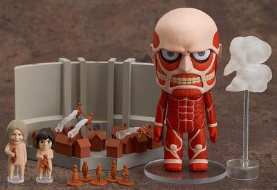 Nendoroid_colossus_titan__attack_playset-isao_shirasagi-attack_on_titan-good_smile_company-trampt-135756m