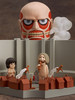 Nendoroid_colossus_titan__attack_playset-isao_shirasagi-attack_on_titan-good_smile_company-trampt-135757t