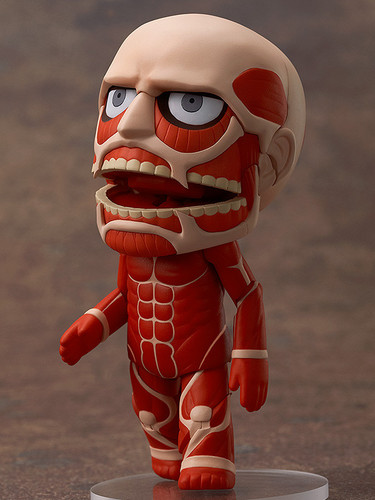 Nendoroid_colossus_titan__attack_playset-isao_shirasagi-attack_on_titan-good_smile_company-trampt-135758m