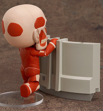 Nendoroid_colossus_titan__attack_playset-isao_shirasagi-attack_on_titan-good_smile_company-trampt-135759m
