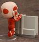 Nendoroid_colossus_titan__attack_playset-isao_shirasagi-attack_on_titan-good_smile_company-trampt-135759t