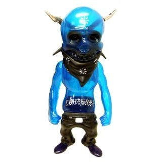 Rebel_ink_-_clear_blue_japan_edition-usugrow-rebel_ink-secret_base-trampt-135851m