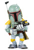 Boba Fett - VCD No.28 (ESB Version)